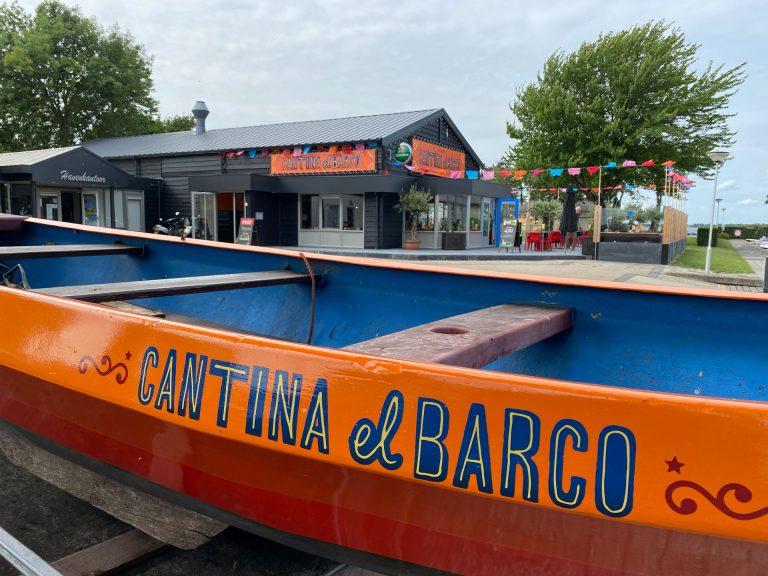 Cantina El Barco2