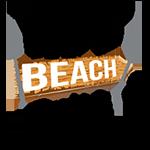 Elly's Beach en Bistro