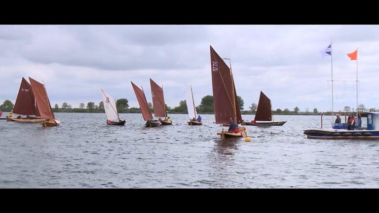 Boerenbootjes